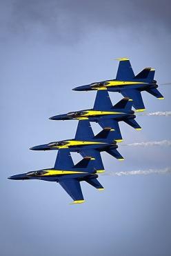 blue-angels-870905_640