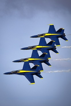 blue-angels-870905_640