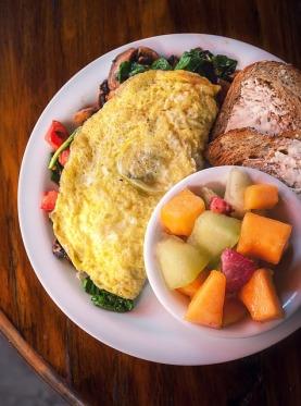 breakfast-1615784_640