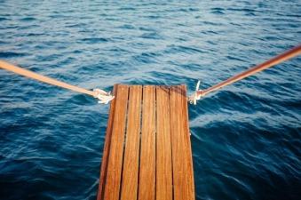 plank-768648_640